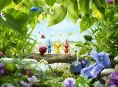 Insider siger at Pikmin 3 snart kommer til Switch