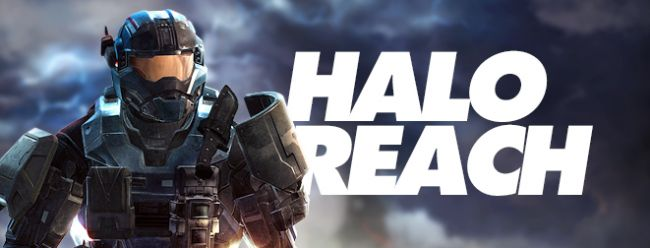 Vi anmelder Halo Reach på PC
