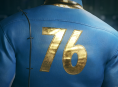 Fallout 76 får 2020s sidste opdatering