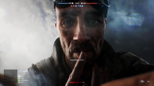 Battlefield V: il teaser conferma l''ambientazione durante la Seconda Guerra Mondiale