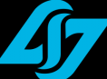 Counter Logic Gaming reveal LCS jerseys