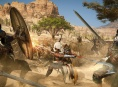 Få Assassin's Creed Origins' kampsystem forklaret i en ny video