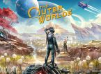 The Outer Worlds har oversteget Take-Twos forventninger