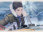 Valkyria Chronicles 4 får udgivelsesvindue
