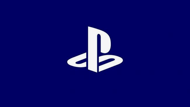 Rygte: PlayStation 5 har en CPU clock speed på 3.2GHz