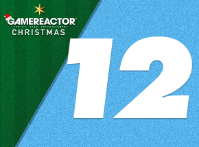 Gamereactors Julekalender 2019: 12. december
