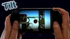 PlayStation Vita: overblikket