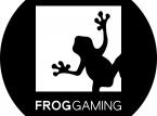 OGaming overtager Froggaming