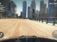 Ny trailer for Grid 2