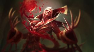 Riot still working to have something for Fantasy fans in 2020