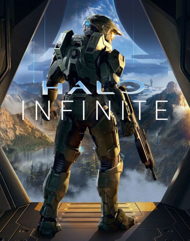 Halo Infinite-beta kommer til Xbox One først