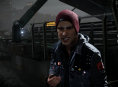 Konkurrence-special: Infamous: Second Son - PS4