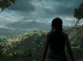 Shadow of the Tomb Raider har New Game Plus