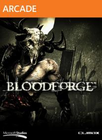 Bloodforge