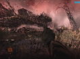 En times konsol-gameplay fra Metro: Last Light