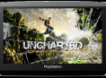 Uncharted: Golden Abyss kunne komme til PS4