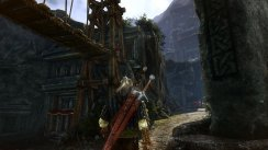 The Witcher 2: Guide til det essentielle