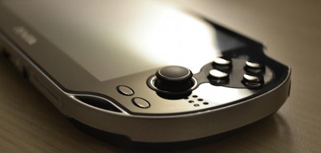 Sony interromperà la distribuzione dei giochi fisici di PS Vita