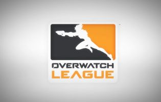 Her er Overwatch League 2020-finalisterne
