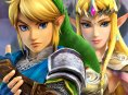 Se Hyrule Warriors i dagens Gamereactor Live