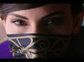 Sådan ser trophies/achievements ud i Dishonored 2