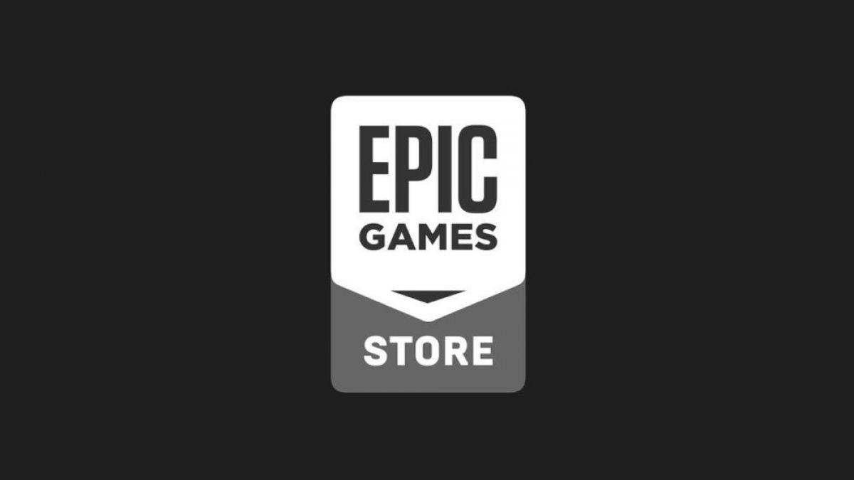 d1d9fd9e2a8 Udvikler til Valve over Epic Games Store-eksklusiver: