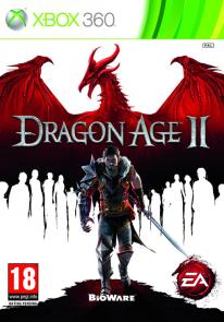 Dragon Age II Preview Gamereactor