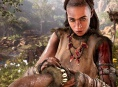 Se to timers Far Cry Primal kl. 18