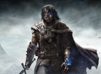Middle-earth: Shadow of Mordor var i starten et Batman-spil