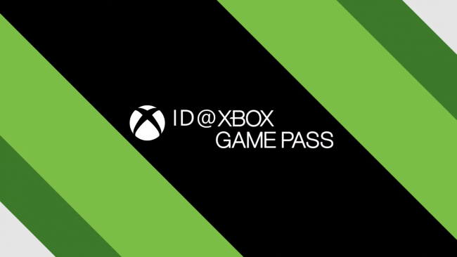 Xbox Game Pass teaser et