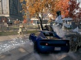 Bad Blood ude nu til Watch Dogs