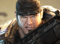 Gears of War: Ultimate Edition forbedres efter beta test
