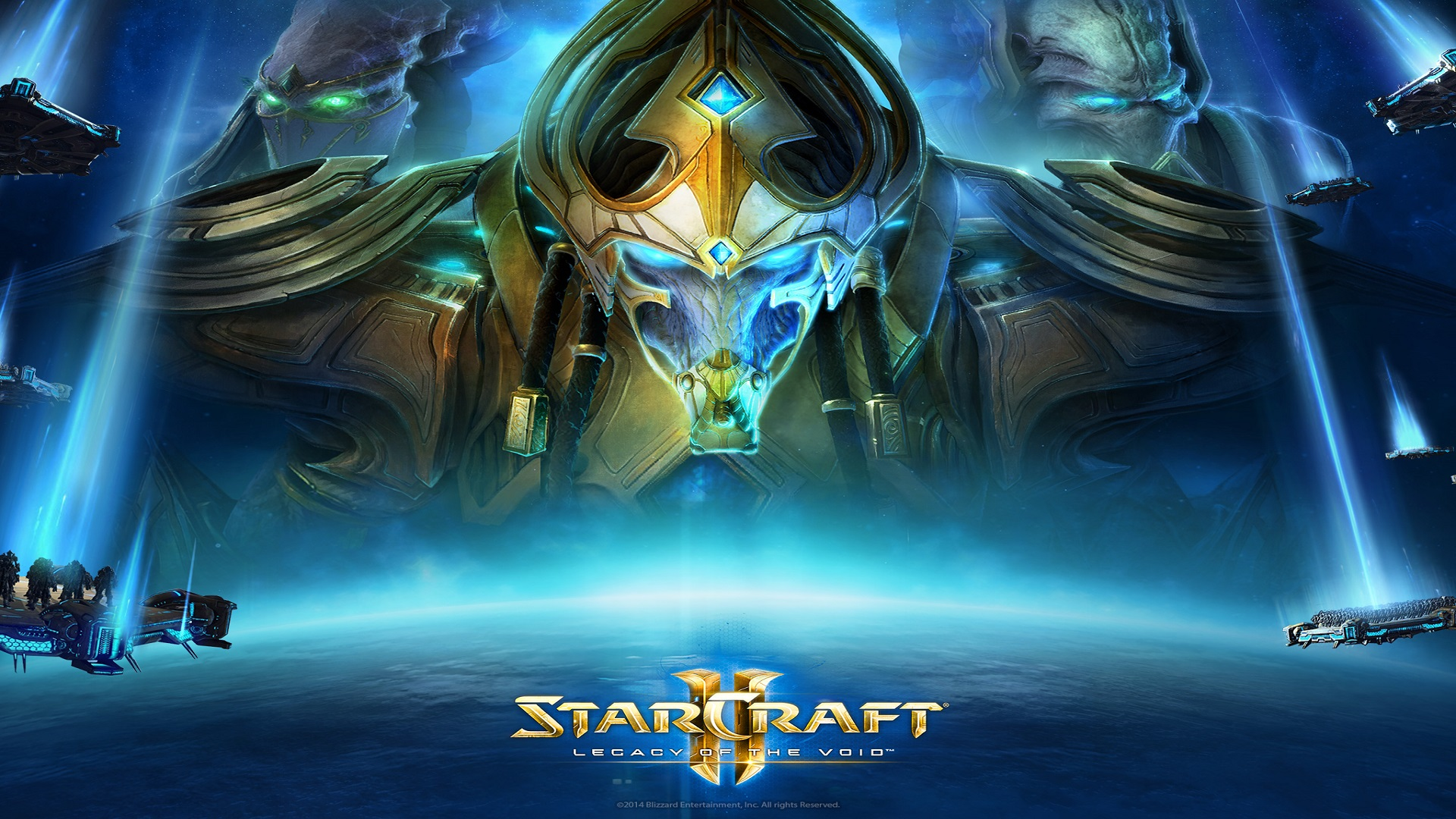 starcraft 2 matchmaking greyed out