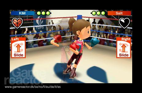 Dualpen Sports