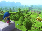 Vi anmelder Dragon Quest Builders på Switch