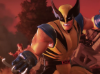 Marvel Ultimate Alliance 3 DLC kan kun erhverves gennem Expansion Pass
