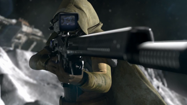 Ny trailer for Destiny, mere p� E3