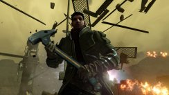 E3: Red Faction: Guerrilla