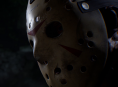 Nyt gameplay fra Friday the 13th: The Game