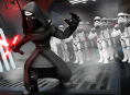 Disney Infinity 3.0: The Force Awakens Playset
