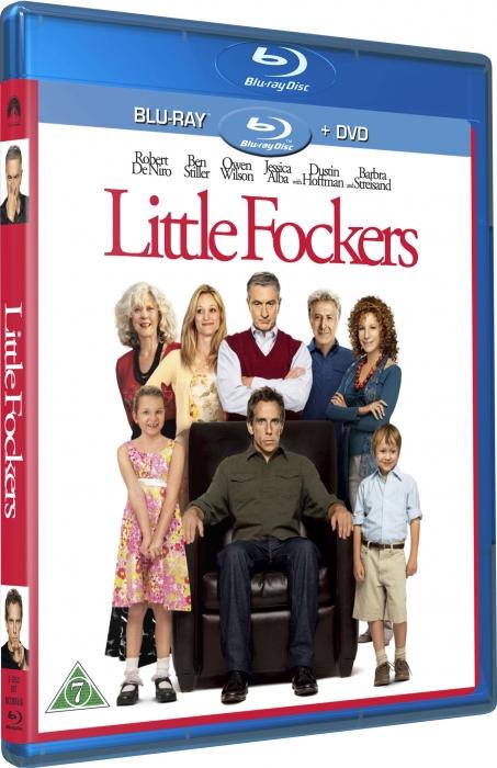 meet the fockers 3 online subtitrat