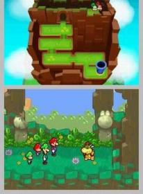 Download story inside luigi and bowser