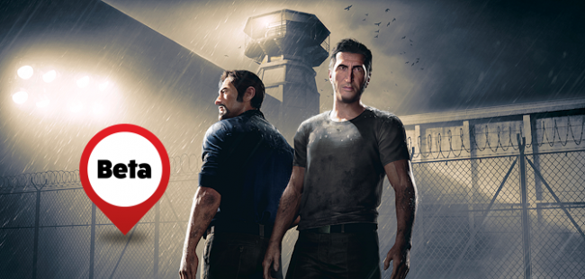 A Way Out-kritiserer medierne for kontroversiel PS4-udtalelse