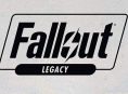 Fallout Legacy Collection er tilsyneladende lækket