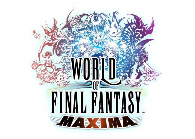 I grandi classici di Final Fantasy arrivano anche su Xbox One, PS4 e Switch