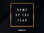 Gamereactors Game of the Year 2020: Bedste Lokale Multiplayer