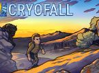 CryoFall - Early Access