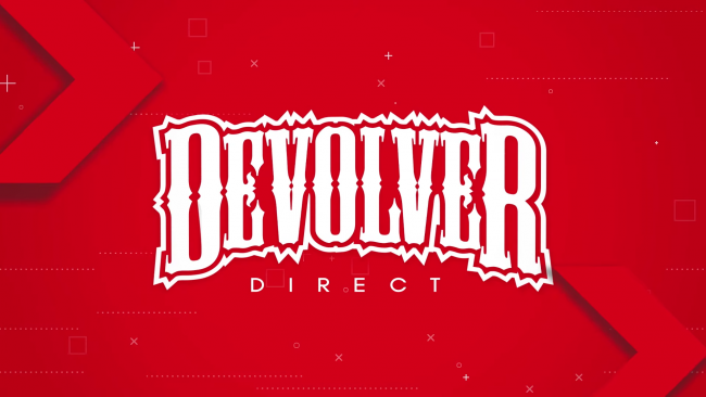Devolver forsvarer Steam- og Epic Games Store-eksklusivaftaler