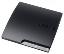 Japan er vilde med PS3 Slim