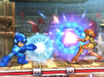 Søndagsspecial: 3DS - Super Smash Bros for Nintendo 3DS